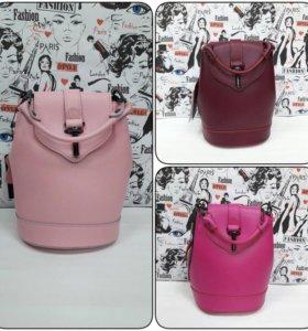 Рюкзак Barcelo Biagi (сумка, женские сумочки )