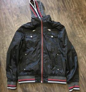 Куртка, размер XS