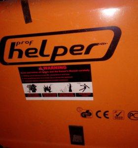 Prof Helper maxi 132