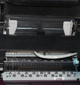 Продается принтер.
