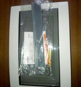 Шкаф для электрощетчика
