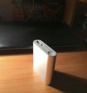 Батарейка для всяких устройства.