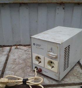 Стабилизатор напряжения Штиль R2000