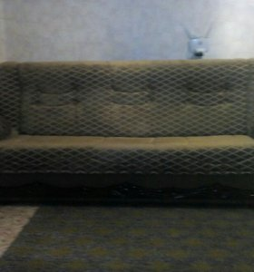 Мягкоя мебель