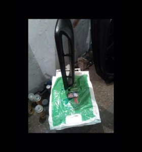 Продаю накладку тюнер для машин воздуха заборник