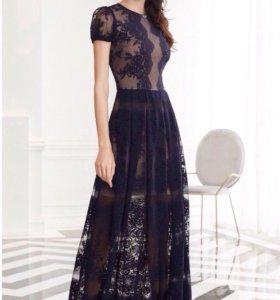 Новое платье Tasha Martens