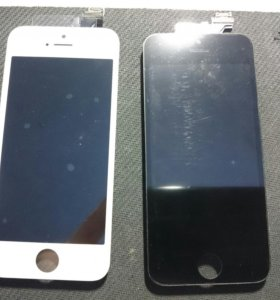 Замена дисплея,сенсора ремонт телефонов,планшетов!