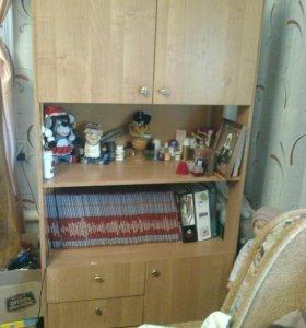Шкафы ученические