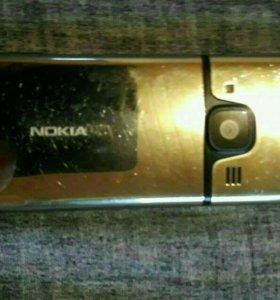 Nokia 6700 c1
