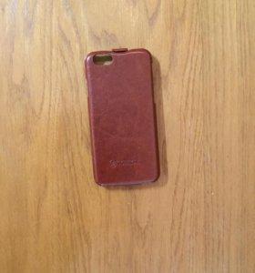Чехол на iPhone 6 , 6s
