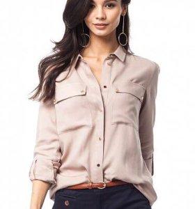 Блузка/рубашка
