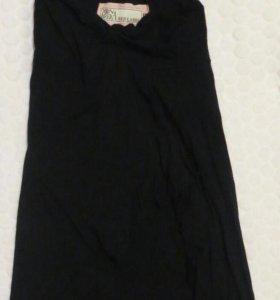 Платье-туника Zona Brera Red Label