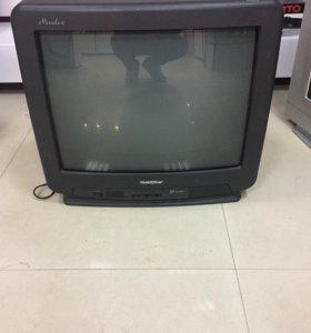 """Телевизор GoldStar 21"""" дюйм"""