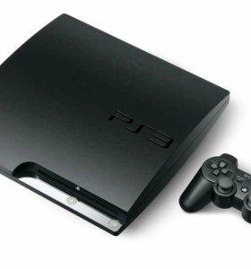 Playstation 3 Pro 500Gb