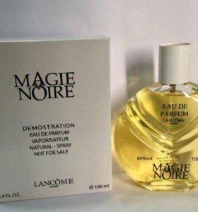 Magie noire парфюм
