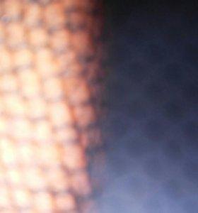Крышка багажника Рено-Логан