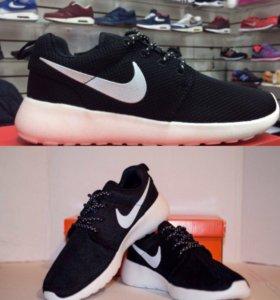 Кроссовки Nike ridge run