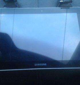 Samsung Galaxy Tab 8.9 с симкартой