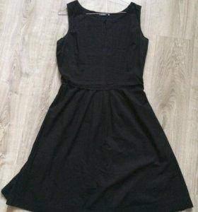 Платье tatuum, размер l