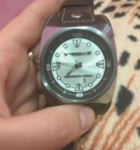 Часы RG