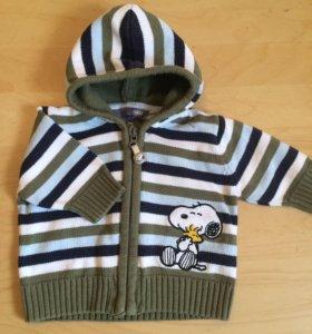 Детская одежда малышу