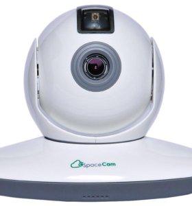 Поворотная камера SpaceCam T1
