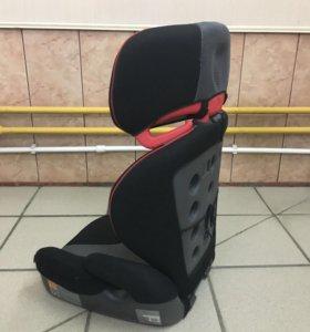 Детское кресло!