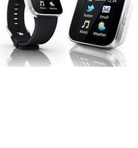 Умные часы Smart watch Sony