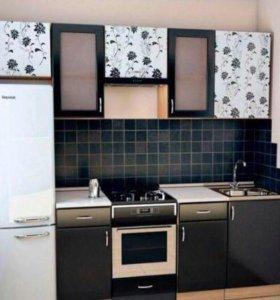 Кухонный гарнитур Azalia 2