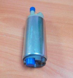 Насос топливный электрический Хендай Киа MMC