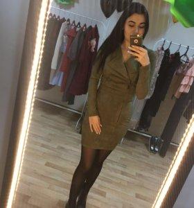 Шикарное платье 🛍