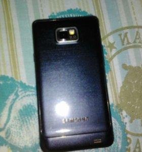 Samsung a2 plus