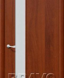 Дверь 60 см.