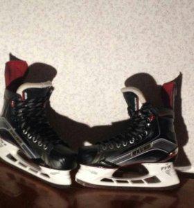 Хоккейные коньки Bauer Vapor X800