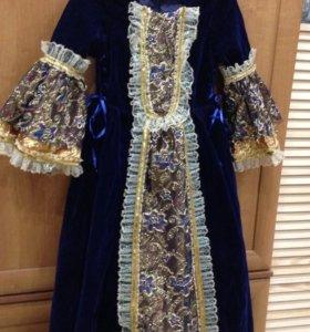 Платье 32 разиер