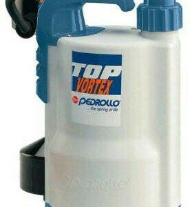 Погружной дренажный насос для сточных вод Pedrollo