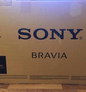 Телевизор SONY KDL-40R55xC
