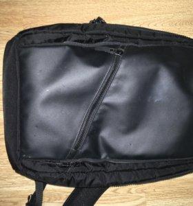 Рюкзак для фото