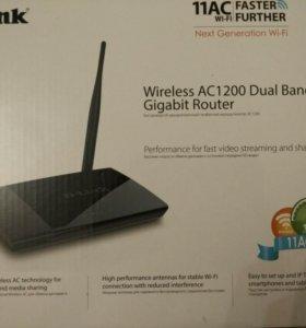Роутеры TP-LINK – купить роутер Tp-link (Тп-линк), цены ...