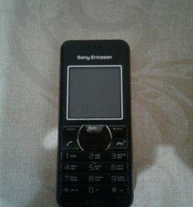 Sony Ericsson k 250i