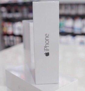 iPhone 6(64)