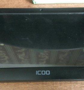 Планшет ICOO D-50