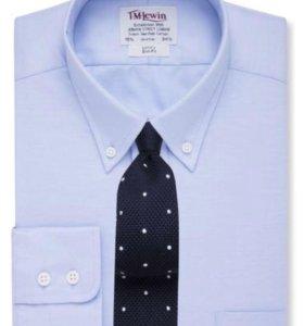 Рубашка TM Lewin