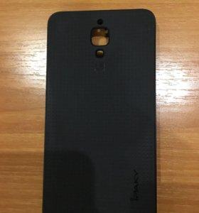 Новый чехол для смартфона Xiaomi Mi4