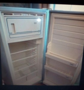 Холодильник супер с доставкой