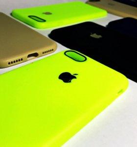 💥Чехлы для Iphone 7 / 7 Plus 📲