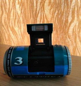 Фотоаппарат балтика 3