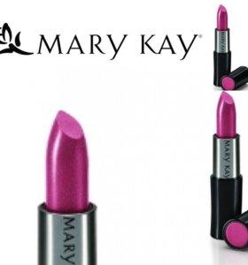 Mary Kay губная помада