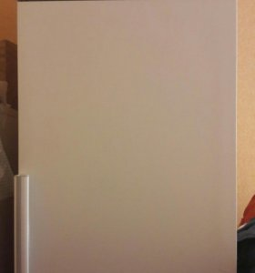 Шкаф холодильный Polair СМ 105-S(ШХ-0,5)