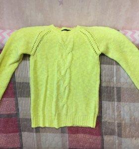 Хорошие свитеры